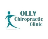 Olly Chiropractic Clinic, Denver