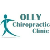 Olly Chiropractic Clinic