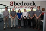 New Album of Bedrock Technology
