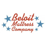 The Beloit Mattress Company