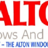 Alton Windows And Doors