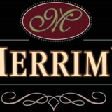 Merrimu Receptions - Boutique Wedding & Function Venue Melbourne