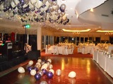 New Album of Merrimu Receptions - Boutique Wedding & Function Venue Melbourne