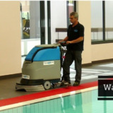 Commercial & Industrial Cleaning Experts In Adelaide