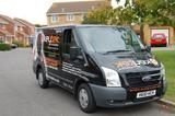 Profile Photos of Keytek Locksmiths Ringwood
