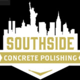 Southside Concrete Polishing