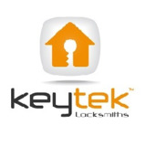 Keytek Locksmiths Otley