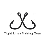 Tight Lines Fishing Gear