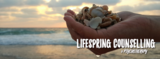 Profile Photos of Lifespring Counselling