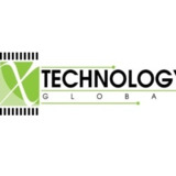 Xtechnology Global