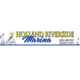 Holland Riverside Marina