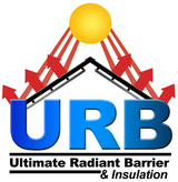 home insulation houston Ultimate Radiant Barrier & Insulation 14333 Memorial Dr. #85
