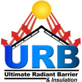 Ultimate Radiant Barrier & Insulation