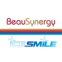 BeauSynergy And IceSmile