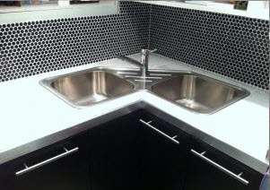 Profile Photos of All Valley Plumbing 5129 Evergreen Way Suite D 191 - Photo 2 of 4
