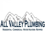 All Valley Plumbing