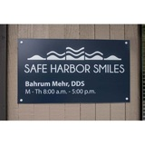 Profile Photos of Safe Harbor Smiles