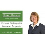 Profile Photos of Hoyes, Michalos & Associates Inc.