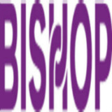 Bishop Lifting Equipment