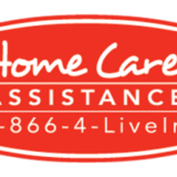 Home Care Assistance Toronto