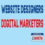 New Album of 123 MARKETING - WEB DESIGN VERNON
