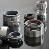 Mechanical Seals Leading Manufacturer In India
