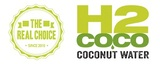 Profile Photos of H2Coconut
