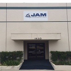 New Album of JAM Corporation 1930 South Myrtle Ave. - Photo 2 of 2