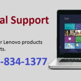Free Technical Advice is available for Lenovo Users