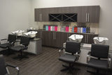 Mokena IL Beauty Salon, Nail Care Mokena IL, Mokena IL Facials, Mokena IL Waxing