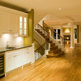 Profile Photos of Mariott Homes Inc.