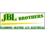 Plumbing-HVAC Baltimore MD JBL Brothers Plumbing, Heating, & Air Conditioning 3521 Hiss Avenue