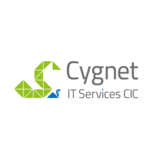 Cygnet IT Services CIC