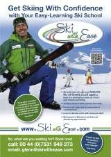 Pricelists of Ski with Ease™