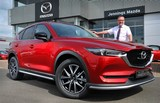 Jennings Motor Group Jennings Mazda Sunderland, Stadium Way
