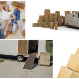 Movers N More