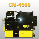 Used Insulation Machines