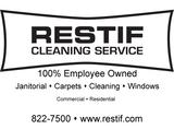 Profile Photos of Restif Cleaning Service Cooperative, Inc.