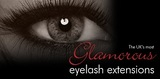 Scandalash Russian Lashes and High Definition Brows, Billericay