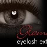 Scandalash Russian Lashes and High Definition Brows