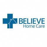 Believe Home Care, LLC.