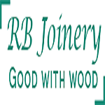 RB Joinery LTD, Epsom