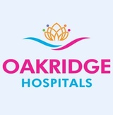 Profile Photos of Oakridge Hospitals