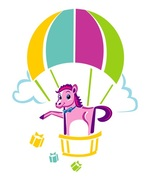Purple Pony Baby Gifts & Hampers, Rowville