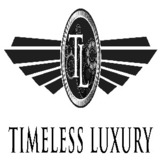 Timeless Luxury, LLC