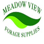 Profile Photos of Meadow View 61 Old Newry Road - Photo 2 of 2