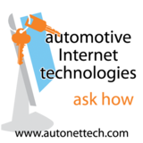 Automotive Internet Technologies