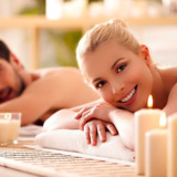 Female to Male Body to Body Massage Centre in Sohna Road, Gurgaon