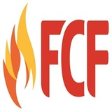 FCF Fire & Electrical South Queensland PO Box 996