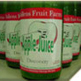 English Apples Juice  in West Sussex,UK:Tullens Fruit Farm